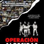 Estrenado el documental hispano-argentino, Operación Algeciras.