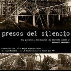 Presos del silencio mejor documental en el festival de cine de Sevilla