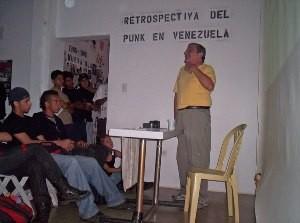 punk_venezuela