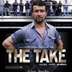 Exhiben en Francia La toma - The take, documental sobre fábricas autogestionadas de Argentina