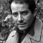 Fallece el director italiano Gillo Pontecorvo