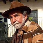 Muere Gerardo Vallejo, fundador de Grupo Cine Liberación