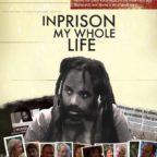 En Prisión Mi Vida Entera, documental sobre Mumia Abu Jamal