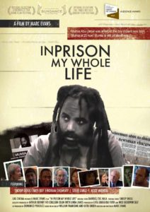 mumia-the-movie