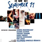 11' 09' 01' (11 de septiembre) 2002