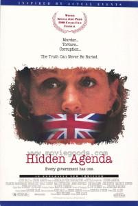 0000008_peliculas_sociales_ken_loach_agenda_oculta