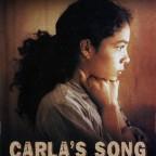La canción de Carla – Carla's song 1996