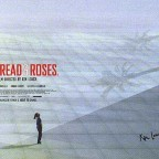 Pan y rosas – Bread and roses(2000)