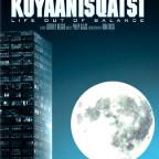 koyaanisqatsi 1983