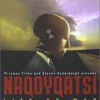 Naqoyqatsi, 2002