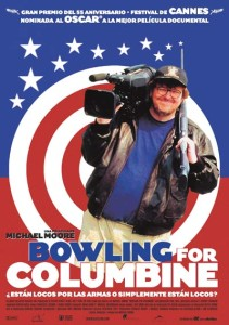 0000023_documentales_michael_moore_bowling_columbine