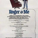 Roger and me. 1989