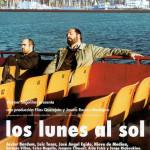 Los lunes al sol. 2002