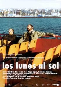 0000026_peliculas_sociales_fernando_leon_los_lunes_al_sol