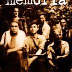 La guerrilla de la memoria. 2001