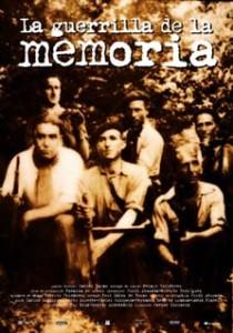 0000028_peliculas_sociales_fernando_leon_guerrilla_memoria