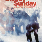 Bloody sunday -Domingo sangriento.2002