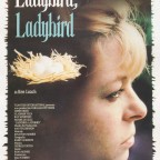 Ladybird, ladybird. 1993