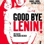 Good bye Lenin (2003)