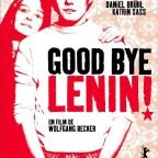 Good bye Lenin (2003)