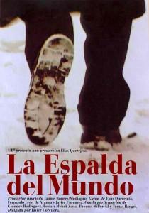 0000039_documentales_sudamericano_espalda_del_mundo