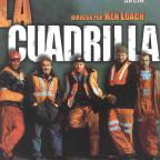 Navigators, The - Cuadrilla, La. 2001