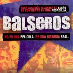 Balseros. 2002