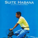 Suite Habana. 2003
