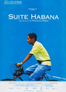 0000042_documentales_estado_espanol_suite_habana