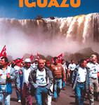 El efecto Iguazú. 2002