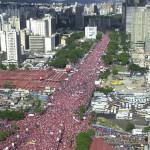 La revolución no será retransmitida 2003