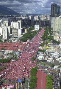 0000045_cine_politico_internacionalismo_revolucion_no_retransmitida