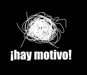 0000046_cine_politico_peliculas_colectivas_hay_motivo