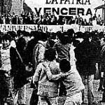 La batalla de chile: la insurreción de la burguesía, el golpe de estado, el poder popular