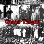 Casas Viejas. Documental 1995 Y Película 1983