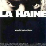 La Haine (El odio).1995
