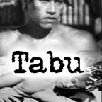 Tabu: a story of the south seas. 1931