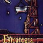 Estrategia del caracol. 1994