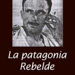 La patagonia rebelde, 1974