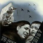 Un pueblo en armas- Fury over spain. 1937