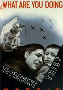 0000056_cine_politico_anarquismo_Un_pueblo_en_armas