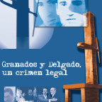 Granados y Delgado, un crimen legal. 1993