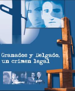 0000057_cine_politico_anarquismo_granados_y_delgado