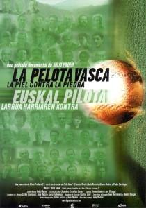 0000060_documentales_estado_espanol_la_pelota_vasca