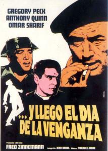 0000066_cine_politico_anarquismo_llego_el_dia_de_la_venganza