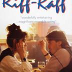 Riff-Raff. (1990)