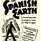 Spanish earth. (1937)
