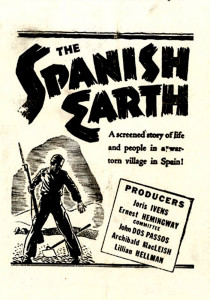 0000069_cine_politico_anarquismo_spanish_earth
