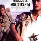Diarios de Motocicleta. 2004
