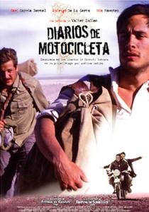 0000071_peliculas_sociales_latinoamerica_diarios_de_motocicleta